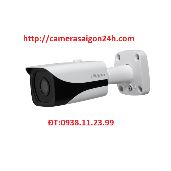CAMERA QUAN SÁT  DAHUA IP STARLIGHT DH-IPC-HFW4231TP-S-S4