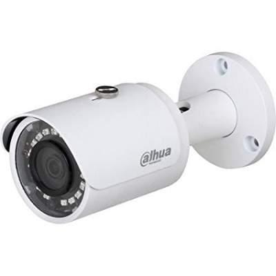 Camera Dahua DH-IPC-HFW4231SP ,Dahua DH-IPC-HFW4231SP ,DH-IPC-HFW4231SP , IPC-HFW4231SP