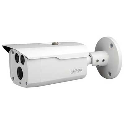 Camera Dahua DH-IPC-HFW4431DP-AS, Dahua DH-IPC-HFW4431DP-AS , DH-IPC-HFW4431DP-AS , IPC-HFW4431DP-AS , HFW4431DP