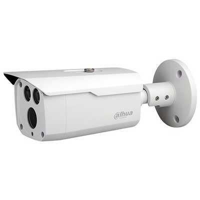 Camera Dahua DH-IPC-HFW4431DP-AS, Dahua DH-IPC-HFW4431DP-AS , DH-IPC-HFW4431DP-AS , IPC-HFW4431DP-AS , HFW4431DP