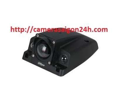 Camera quan sát IP hành trinh Dahua DH-IPC-MBW4231-AS là dòng camera quan sát hành trình phù hợp cho các loại xe ô tô và xe khách giúp lưu trũ những hình ảnh khi dag di chuyển trên đường.