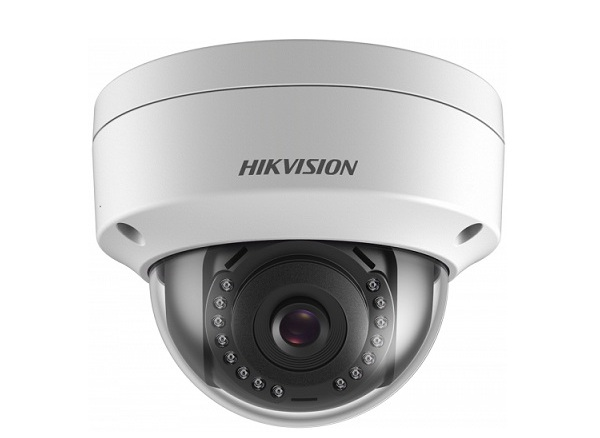 HIKVISION DS-2CD1143G0