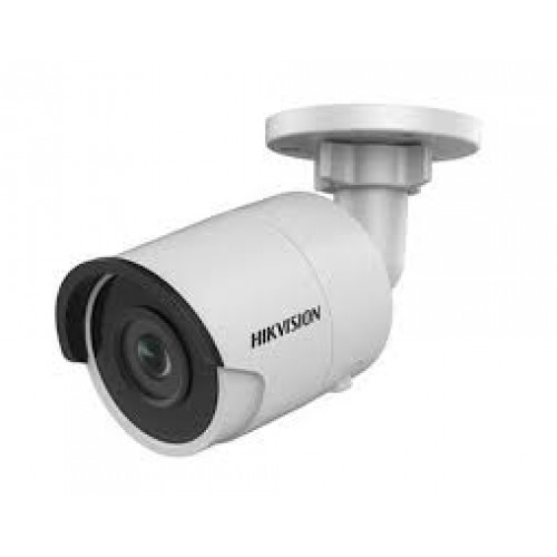 HIK VISION DS-2CD2025FWD-I ,DS-2CD2025FWD-I , DS-2CD2025FWD