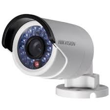 HIKVISION DS-2CD2042FWD-I, DS-2CD2042FWD-I