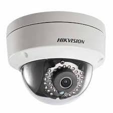 HIKVISION DS-2CD2120F-I,DS-2CD2120F-I,DS2CD2120FI,2CD2120F-I,
