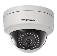 Hikvision DS-2CD2122FWD-I (S)(W),DS-2CD2122FWD-I (S)(W)