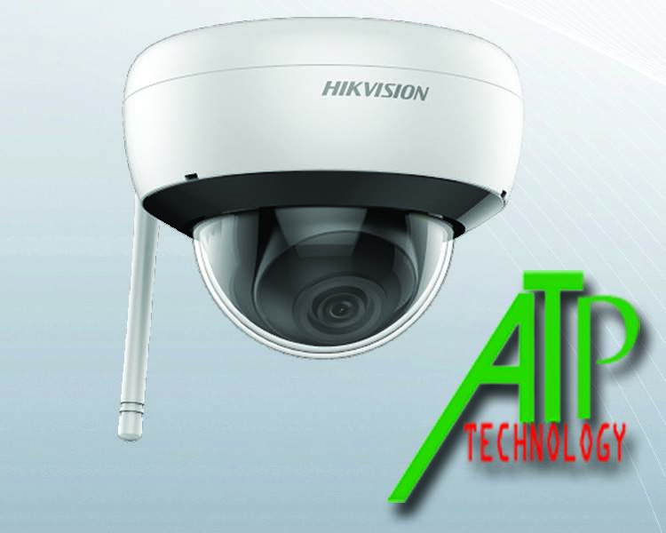 Camera quan sát IP WIFI HIKVISION DS-2CD2041G1-IDW1,DS-2CD2041G1-IDW1 , HIKVISION DS-2CD2041G1-IDW1 ,  Camera quan sát DS-2CD2041G1-IDW1 , Camera quan sát IP DS-2CD2041G1-IDW1 ,Camera quan sát HIKVISION DS-2CD2041G1-IDW1