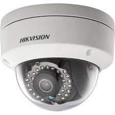 Hikvision DS-2CD2142FWD-I,DS-2CD2142FWD-I,