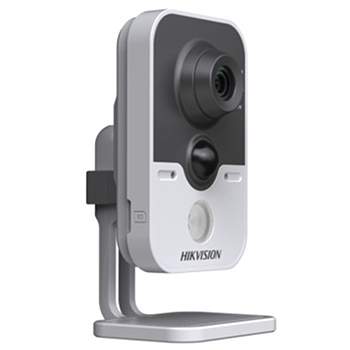 HIK VISION DS-2CD2420F-IW
