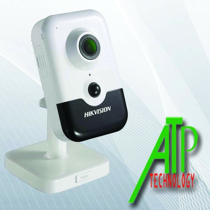 Camera quan sát IP HIK VISION DS-2CD2421G0-IW, DS-2CD2421G0-IW , HIK VISION DS-2CD2421G0-IW, Camera quan sát DS-2CD2421G0-IW, Camera quan sát IP DS-2CD2421G0-IW , Camera quan sát HIK VISION DS-2CD2421G0-IW