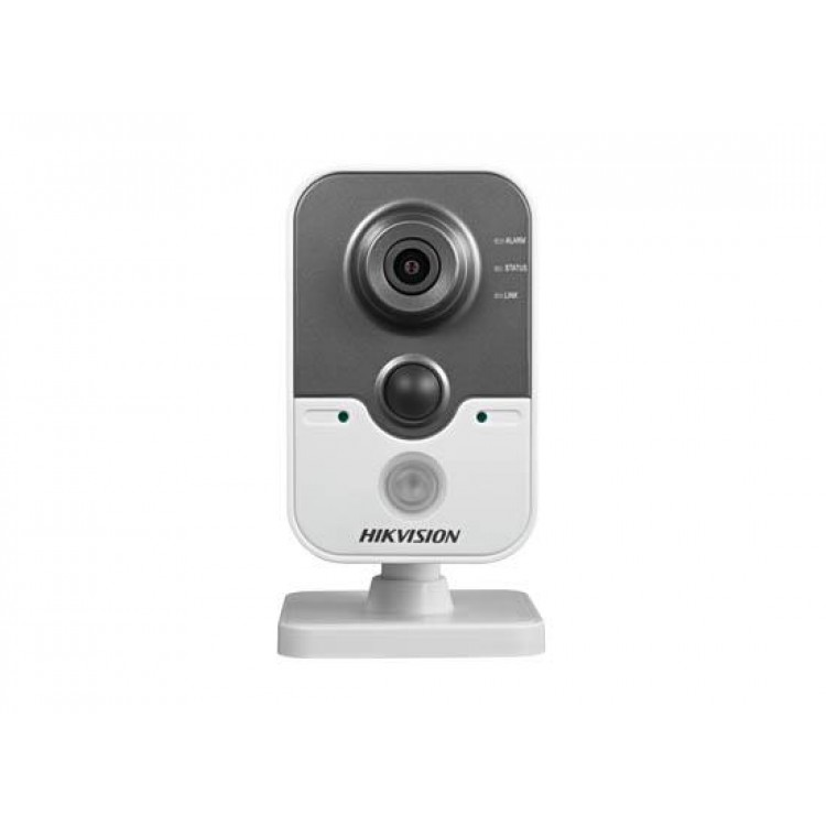 hik vision DS-2CD2422FWD-IW