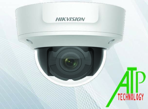 Camera quan sát HIK VISION DS-2CD2721G0-IZ,DS-2CD2721G0-IZ , HIK VISION DS-2CD2721G0-IZ, Camera quan sát DS-2CD2721G0-IZ ,
