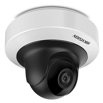 HIK VISION DS-2CD2F22FWD-IWS