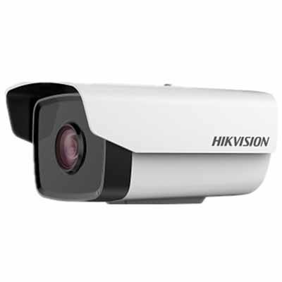 Camera HIKVISION DS-2CD2T21G0-I ,HIKVISION DS-2CD2T21G0-I ,DS-2CD2T21G0-I ,2CD2T21G0-I ,2CD2T21G0 ,