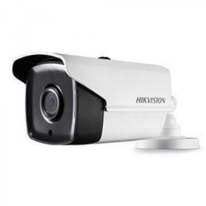 Hikvision-DS-2CD2T42WD-I8,DS-2CD2T42WD-I8,
