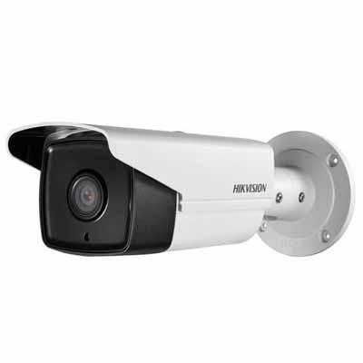 DS-2CD2T43G0-I8 , Camera HIKVISION DS-2CD2T43G0-I8 ,HIKVISION DS-2CD2T43G0-I8 ,2CD2T43G0-I8