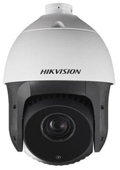 HIKVISION DS-2CD8223I-AEL, DS-2CD8223I-AEL