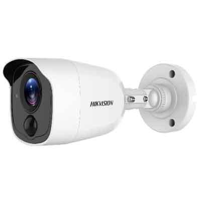 HIK VISION DS-2CE11H0T-PIRL