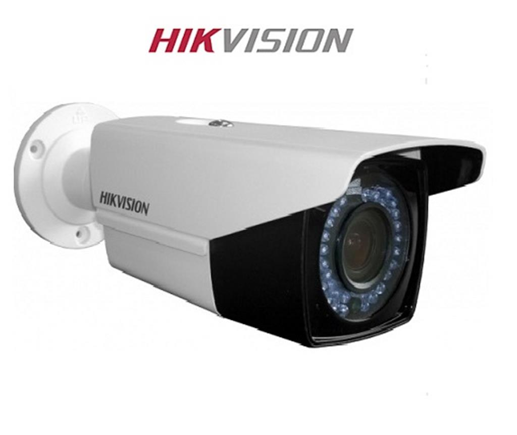 Đầu ghi hinh HIKVISION DS-2CE16C0T-IT5 ,HIKVISION DS-2CE16C0T-IT5 , 2CE16C0T-IT5