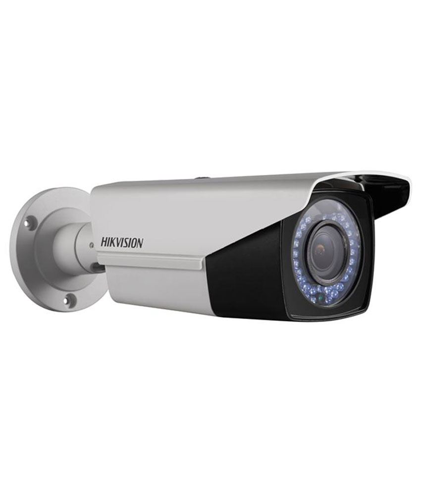 HIKVISION DS-2CE16C0T-IT5, DS-2CE16C0T-IT5