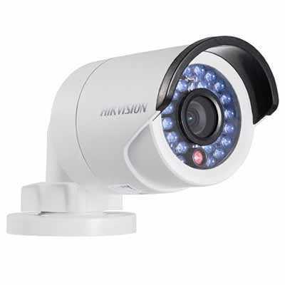 CAMERA quan sát hikvision,HIKVISION DS-2CE16D0T-IRE, HIKVISION DS-2CE16D0T-IRE,DS-2CE16D0T-IRE