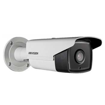 Camera HIKVISION DS-2CE16D7T-IT3 ,Camera DS-2CE16D7T-IT3 ,Camera 2CE16D7T-IT3 , 2CE16D7T-IT3 , DS-2CE16D7T-IT3 , HIKVISION DS-2CE16D7T-IT3 ,