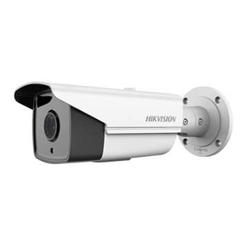 lắp đặt camera hikvision giá rẻ