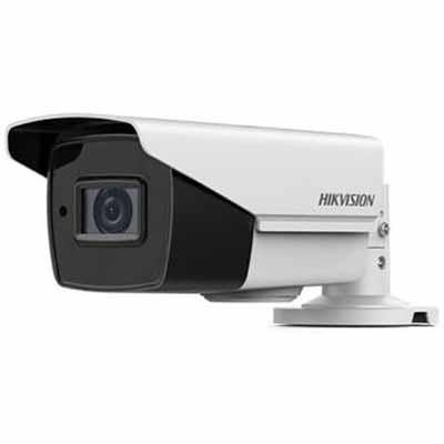 Camera HIKVISION DS-2CE16H0T-AIT3ZF ,DS-2CE16H0T-AIT3ZF , DS-2CE16H0T , HIKVISION DS-2CE16H0T-AIT3ZF