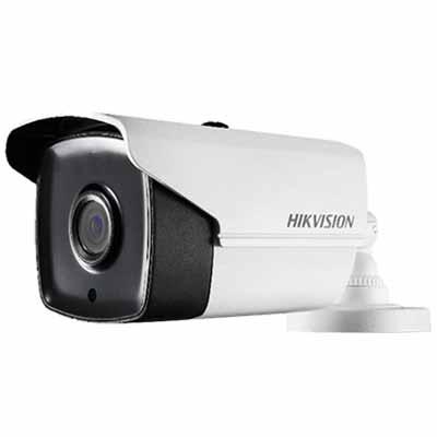 DS-2CE16H0T-IT1F , DS-2CE16H0T , Camera HIKVISION DS-2CE16H0T-IT1F
