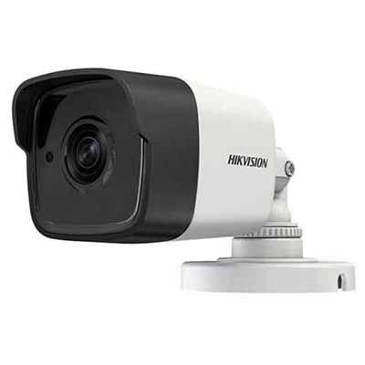 Free Livecam Escorte Lux