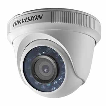 HIKVISION-DS-2CE56C0T-IRP,DS-2CE56C0T-IRP,camera DS-2CE56C0T-IRP,DS 2CE56C0T IRP,