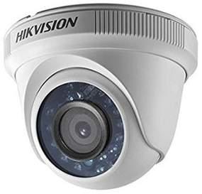 HIKVISION DS-2CE56D0T-IR, DS-2CE56D0T-IR