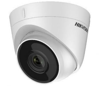 CAMERA-DOME-2MP-HIKVISION-DS-2CE56D0T-IT3E,HIKVISION-DS-2CE56D0T-IT3E,DS-2CE56D0T-IT3E,2CE56D0T-IT3E