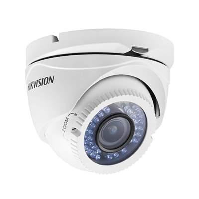 Camera quan sát HIKVISION DS-2CE56D0T-VFIR3E ,2CE56D0T-VFIR3E ,HIKVISION DS-2CE56D0T-VFIR3E