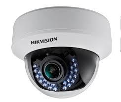 Hikvision DS-2CE56D1T-IRMM, DS-2CE56D1T-IRMM