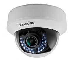 HIKVISION DS-2CE56D1T-VFIR, DS-2CE56D1T-VFIR