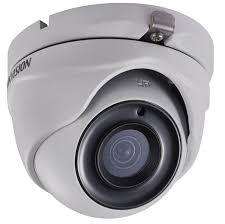 lắp camera hikvision cho gia đình ban đêm có màu