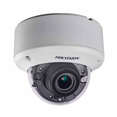 camera HIKVision DS-2CE56H0T-AITZF, HIKVision DS-2CE56H0T-AITZF, DS-2CE56H0T-AITZF,DS-2CE56H0T