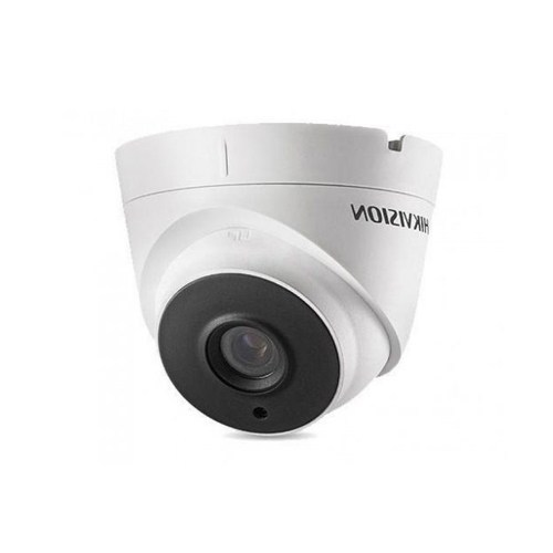 camera Dome HDTVI Hikvision DS-2CE56H0T-IT1F ,DS-2CE56H0T-IT1F ,DS-2CE56H0T ,