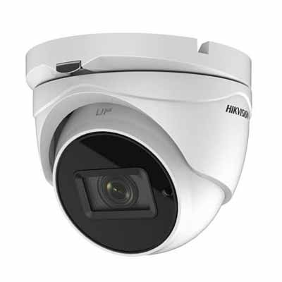 camera HIKVision DS-2CE56H0T-IT3ZF,HIKVision DS-2CE56H0T-IT3ZF, DS-2CE56H0T-IT3ZF,DS-2CE56H0T