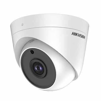 lắp camera hikvision chất lượng utra 2k trọn bộ giá rẻ