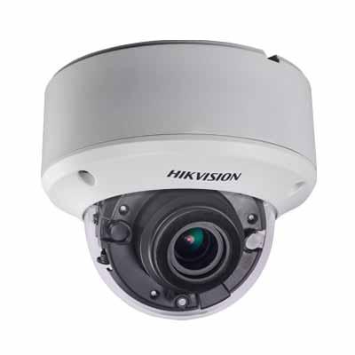 Camera HIKVISION DS-2CE56H0T-VPIT3ZF , HIKVISION DS-2CE56H0T-VPIT3ZF , DS-2CE56H0T-VPIT3ZF ,DS-2CE56H0T