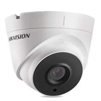 DS-2CE56H1T-ITM,HIKVISION DS-2CE56H1T-ITM,Camera 2CE56H1T-ITM ,Camera DS-2CE56H1T-ITM ,2CE56H1T-ITM,