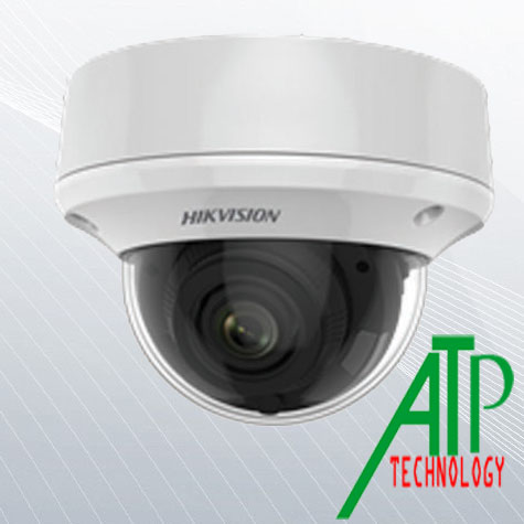 Camera quan sát hồng ngoại HIKVISION DS-2CE5AU7T-VPIT3ZF, DS-2CE5AU7T-VPIT3ZF,HIKVISION DS-2CE5AU7T-VPIT3ZF,  Camera quan sát DS-2CE5AU7T-VPIT3ZF ,Camera quan sát HIKVISION DS-2CE5AU7T-VPIT3ZF