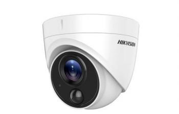 HIK VISION DS-2CE71H0T-PIRL