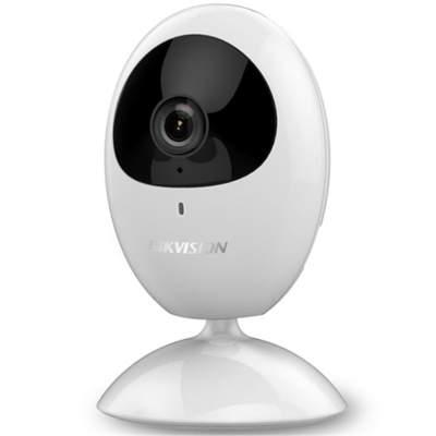 lắp đặt camera wifi hikvision giá rẻ