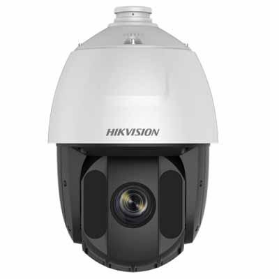 camera DS-2DE5225IW-AE , DS-2DE5225IW , 2DE5225IW , hikvision DS-2DE5225IW-AE , camera xoay 360