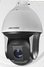 Hikvision DS-2DF8236IV-AEL (W), DS-2DF8236IV-AEL (W)