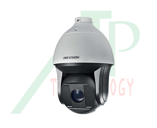 Camera Hikvision DS-2DF8336IV-AEL,Camera DS-2DF8336IV-AEL,DS-2DF8336IV-AEL,2DF8336IV-AEL,DS-2DF8336IV-AEL,Hikvision DS-2DF8336IV-AEL,