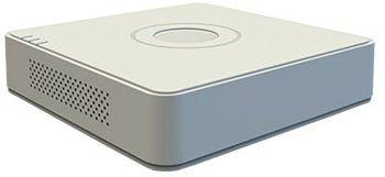Đầu Ghi Hình HIKVISION DS-7108HGHI-F1, HIKVISION DS-7108HGHI-F1, DS-7108HGHI-F1